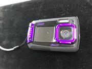 COLEMAN Digital Camera DUO 2
